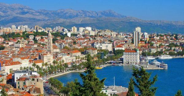 Új nyitvatartási idővel vár mindenkit Split