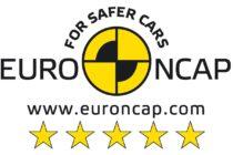 EuroNCAP5-Header_tcm-2015-1666563