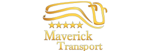 Maverick Transport