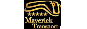 Maverick Transport